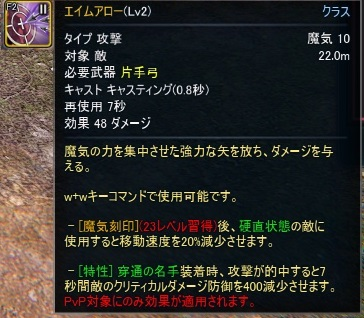 20151205_07.jpg
