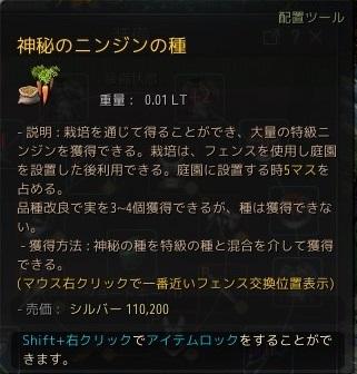 20171115_03.jpg