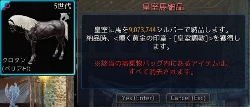 20190227_13.jpg