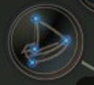 黒い砂漠 星座 船座